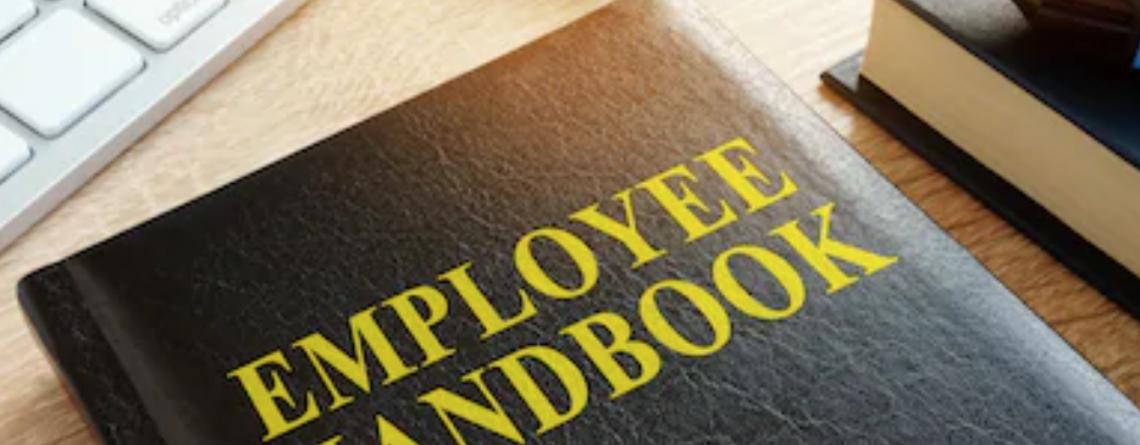 employee policy handbook, employment lawyers, toronto employment lawyer