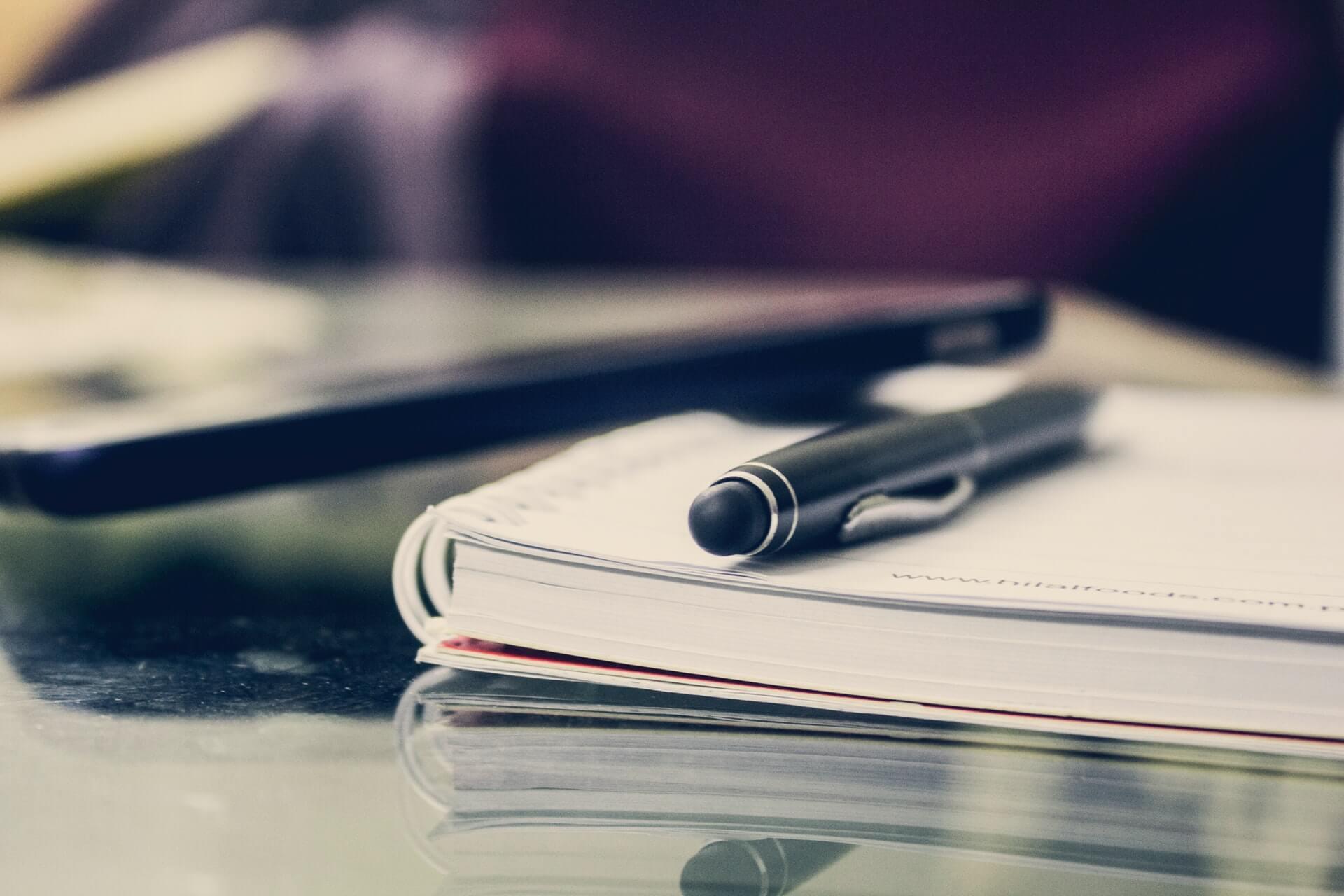 business liability, business litigation