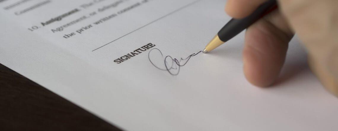 employment agreement; shareholder agreement, employment contract