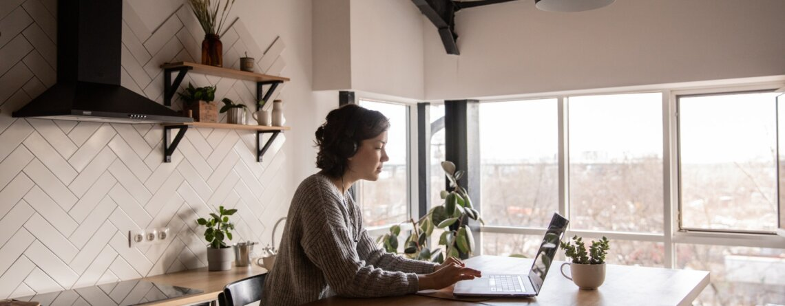 working remotely, working from home, rights and obligations in the workplace, employment lawyers, labour lawyers