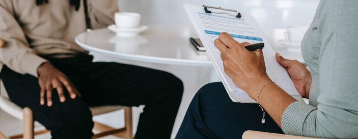 terminating an employee, employment lawyer, termination