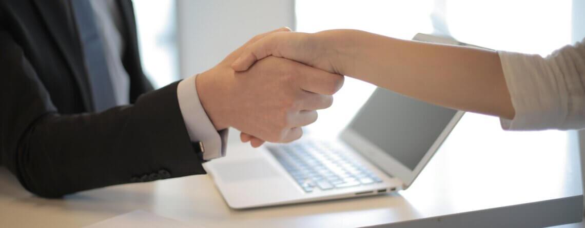 onboarding employees, workplace lawyers