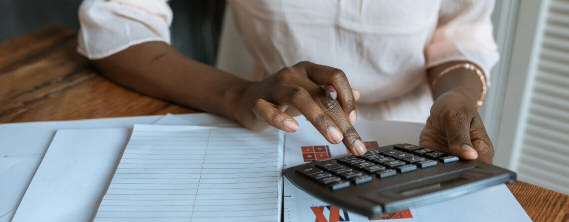 calculate severance pay, workplace lawyers