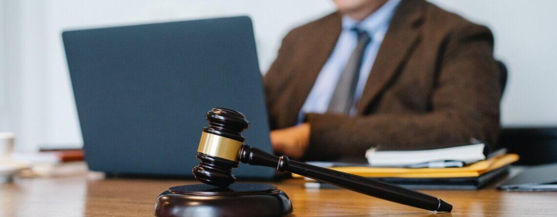 commercial litigation, litigation lawyers