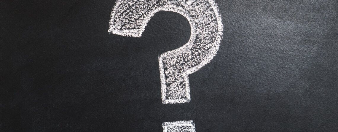 commonly asked questions in employment law, workplace lawyers