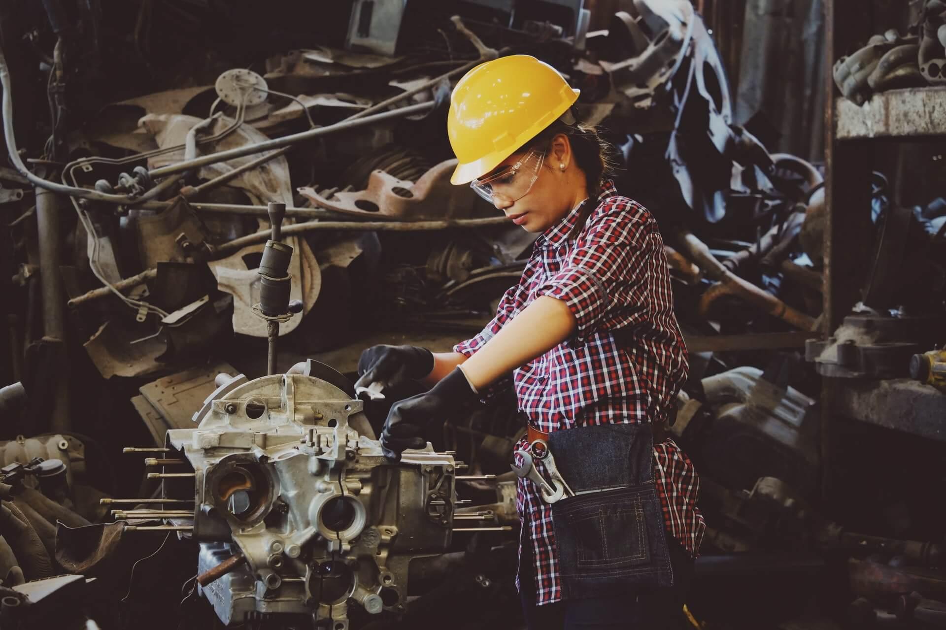 responding to employee unionization, labour lawyers toronto