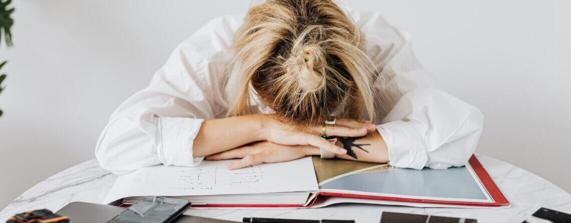 constructive dismissal, resignation, employment law